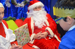 Santa 2016 (358)