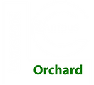 Orchard_logo_white.png