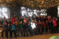 1 Vale's Trip to Hatton's Christmas Kingdom  (14)