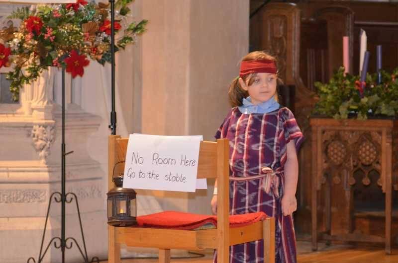 RChad Visit To Church Dec 2016  (56)