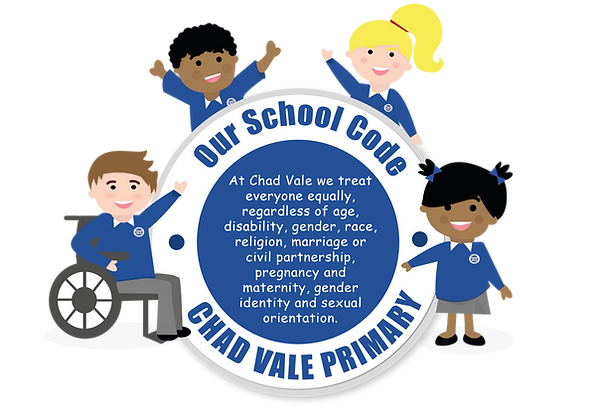 Chad Vale School Code 2-01.png