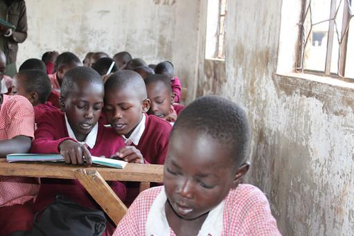 St John Buko RC Primary School10.jpg