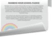 Rainbow Hour School Pledge.png