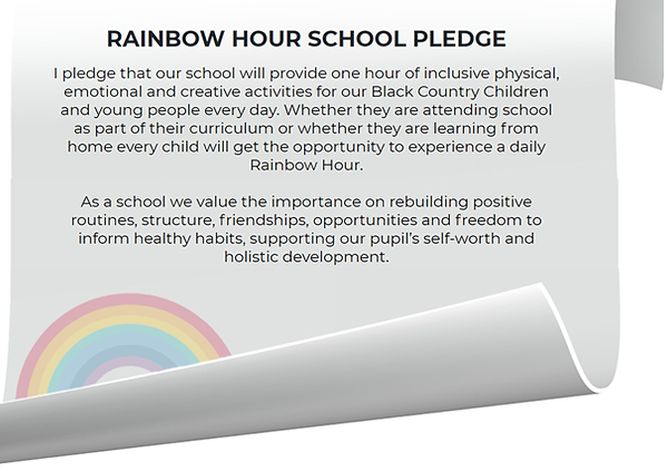 Rainbow Hour School Pledge.png