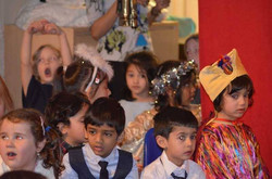Nativity 2016 (Chad)  (139)