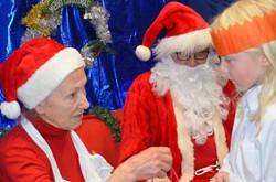 Santa 2016 (293)
