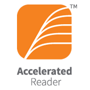 Accelerated Reader Logo.png