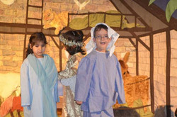 Nativity 2016 (Chad)  (72)