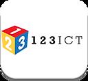 123ICT