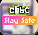 CBBC Stay Safe