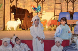Nativity 2016 (Chad)  (74)