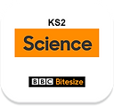 BBC Bitesize Science KS2