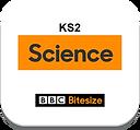 BBC Bitesize Science KS2
