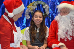 Santa 2016 (90)