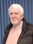 Mr Ken Tuck.jpg