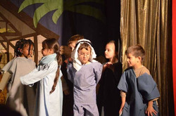 Nativity 2016 (Chad)  (85)