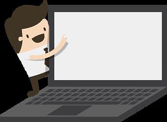 laptop-man-768x562.png