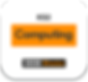 BBC Bitesize Computing KS2