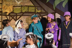 Nativity 2016 (Chad)  (27)