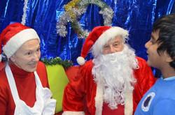 Santa 2016 (111)