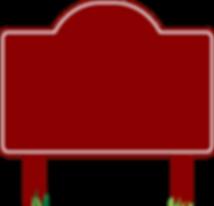 Loxdale Homepage Board.png