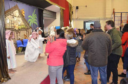 Nativity 2016 (Chad)  (54)