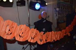 Halloween PPTA Event (34)