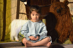 Nativity 2016 (Chad)  (126)