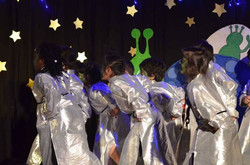 Christmas with the Aliens Dec 2016  (76)