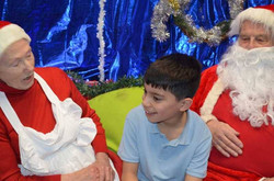 Santa 2016 (249)