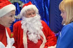 Santa 2016 (391)
