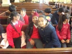 Year 3 St. John's Church (2)