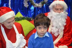 Santa 2016 (260)