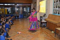Diwali Assembly 2016  (19)