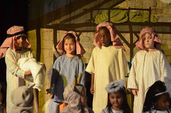 Nativity 2016 (Chad)  (47)