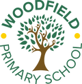 LOGO - Woodfield Primary (1).png