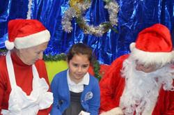 Santa 2016 (71)