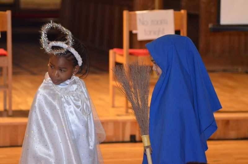 RChad Visit To Church Dec 2016  (105)