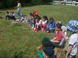 Year 1 St. Mary's Forest School (95)