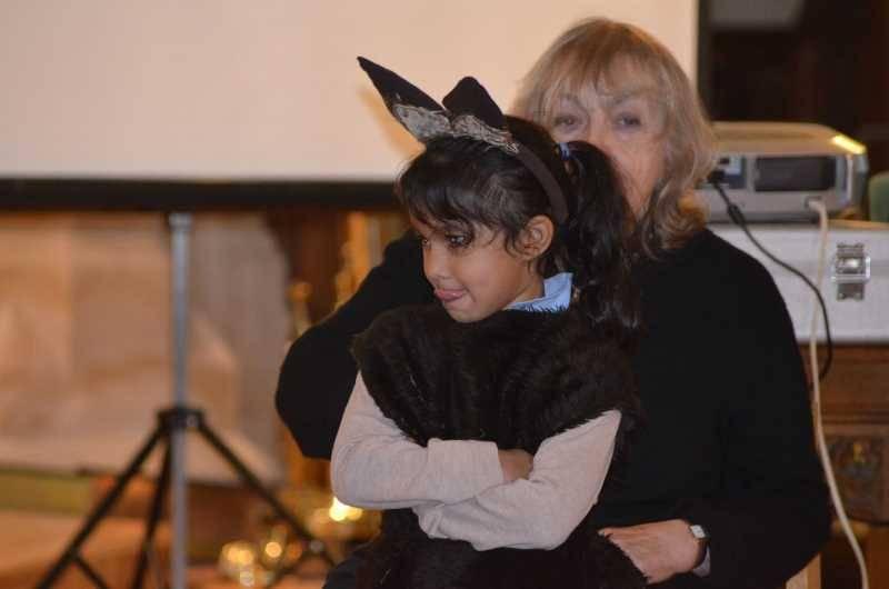 RChad Visit To Church Dec 2016  (10)