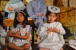 Nativity 2016 (Chad)  (43)