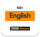BBC Bitesize English KS1
