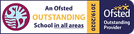 Spring Vale Primary Ofsted Image.png