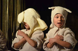 Nativity 2016 (Chad)  (156)
