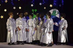 Christmas with the Aliens Dec 2016  (60)