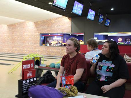 Year 11 – Bowling and Bantock Park