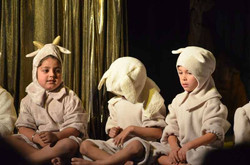 Nativity 2016 (Chad)  (132)