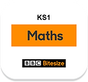BBC Bitesize Maths KS1