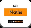 BBC Bitesize Maths KS1