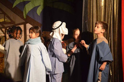 Nativity 2016 (Chad)  (118)